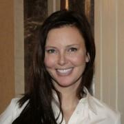 Cindy Engstrom